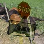 yazshur_karantin_1