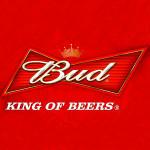 BUD_pivo
