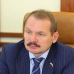 Belousov_Sergei