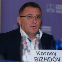 Bizhdov_Kornei