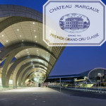 Dubai_Chateau_Margaux