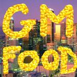 GMO_5