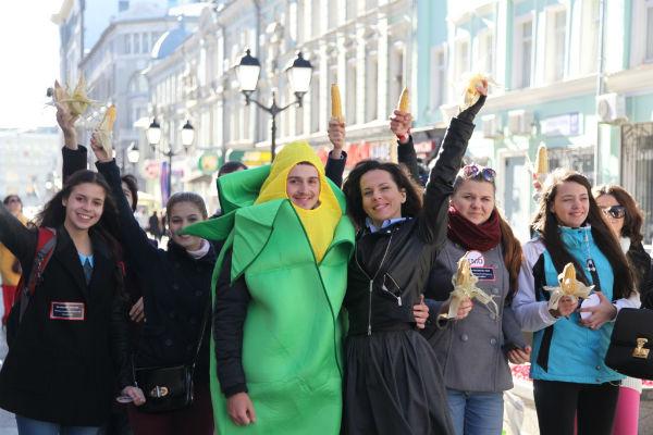 GMO_akcia_protesta_Moskva