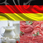 Germania_1