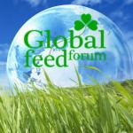 Global Feed Forum