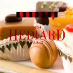 Hediard_1
