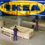 IKEA_mebel