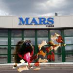 Mars_korma