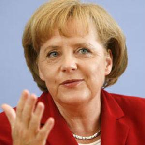 Merkel_Angela