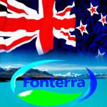 Novaya_Zelandia_Fonterra