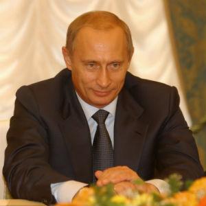 Putin_Vladimir