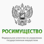 Rosimuchestvo_1