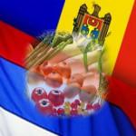 Rossia_Moldavia_ovoshi