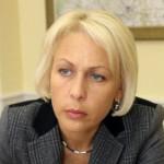 Shkolkina_Nadezhda