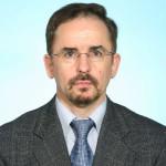 Sinyakov_Sergei