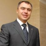 Skurihin_Pavel_1