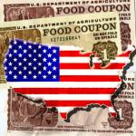 USA_food_kupon