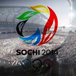 olimpiada_Sochi_1