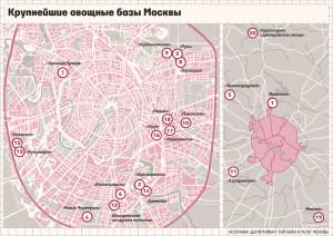 ovozhebazi_Vedomosti