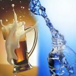 pivo_voda
