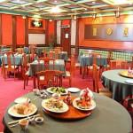 restoran_China