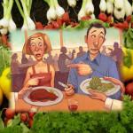vegetarian_1