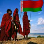 Afrika_Belarus