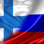Finlyandia_Rossia_1