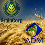 GrainCorp_ADM