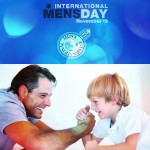 International_Men's_Day
