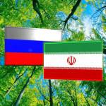 Iran_Rossia