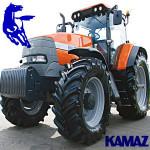 KAMAZ_tehnika_traktor