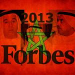 Marokko_Forbs