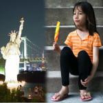 New_York_deti