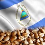 Nikaragua_1