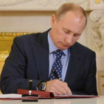 Putin_11
