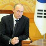 Putin_12