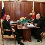 Putin_Mishustin