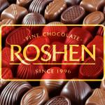 Roshen_3