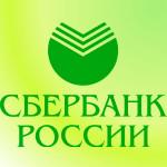 Sberbank_3