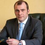 Standrik_Stanislav