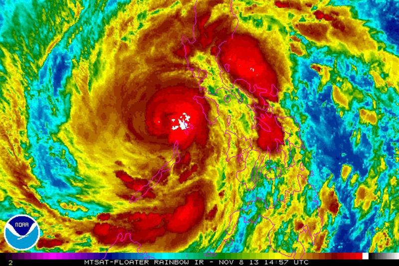 Taifun_Hayan_1