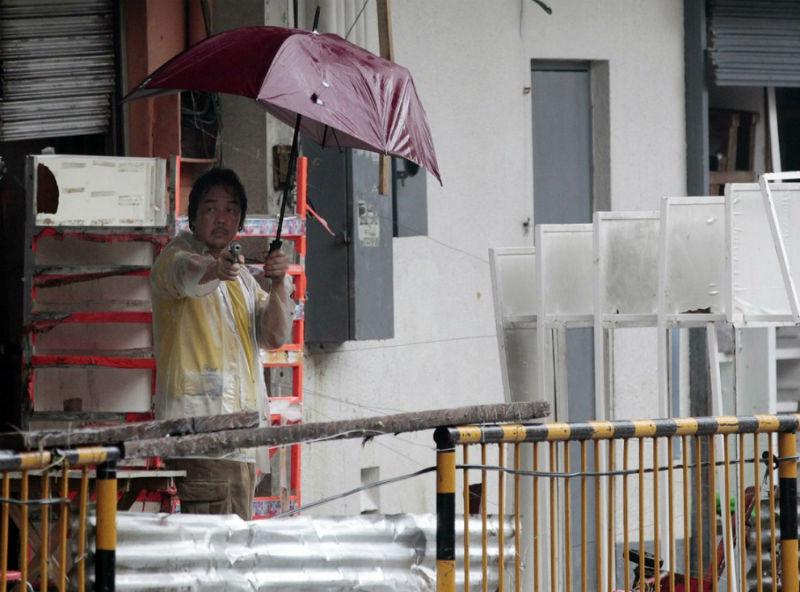 Taifun_Hayan_14