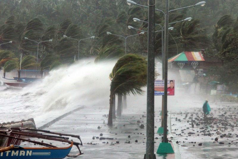 Taifun_Hayan_2