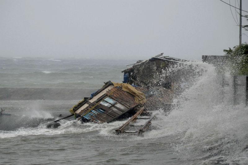 Taifun_Hayan_3