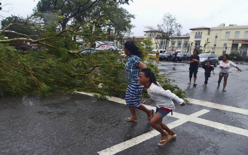 Taifun_Hayan_4