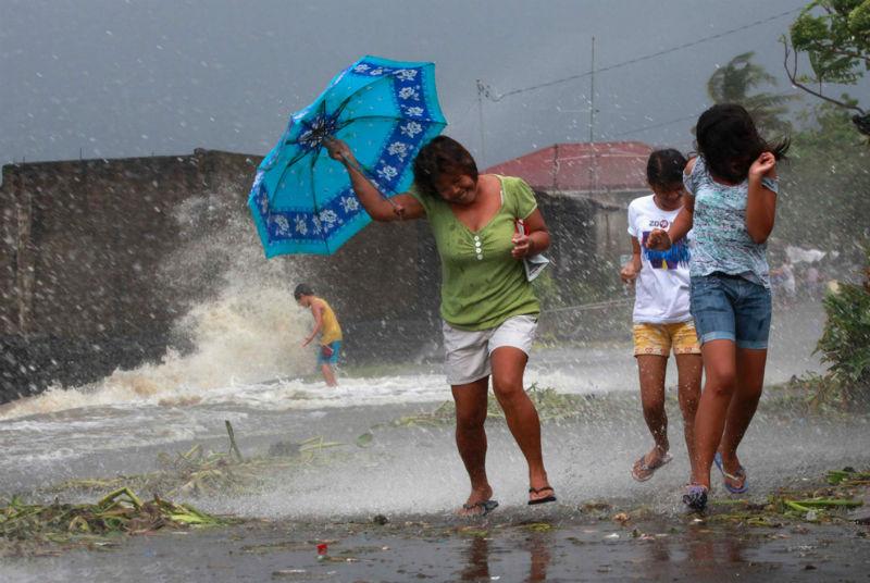 Taifun_Hayan_5