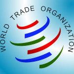 WTO_1