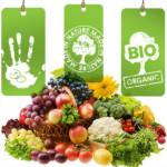 bio_produkti_eda
