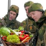 eda_dieta_Norvegia